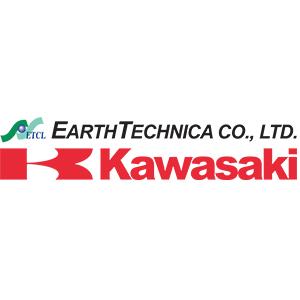 ETCLKawasaki