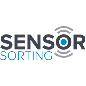 Sensor Sorting solutions